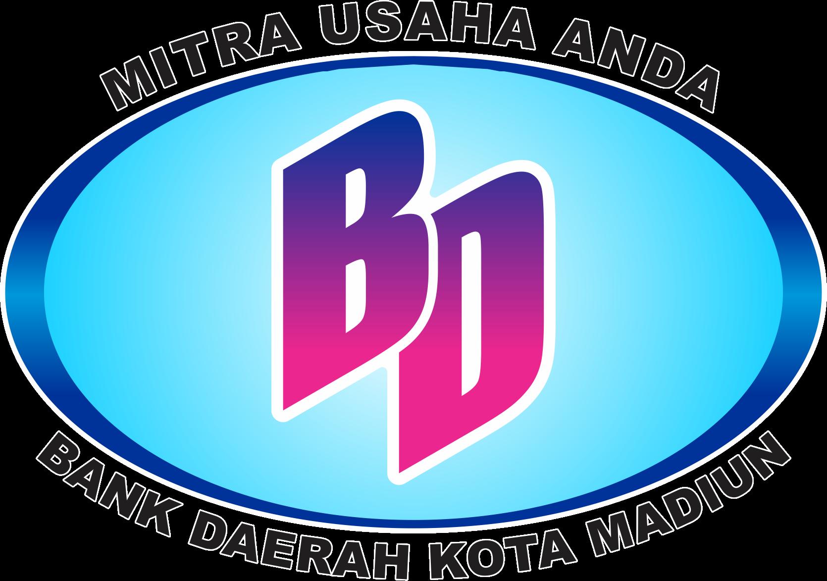 PD. BPR Bank Daerah Kota Madiun